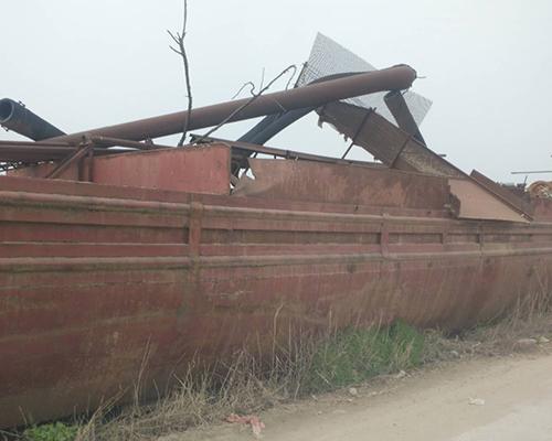 西安废旧设备回收